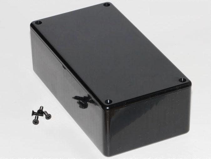 bo tiers rack 19 39 39 baies bo tier bo tier plastique hammond boitier abs noir 150 x80 x50. Black Bedroom Furniture Sets. Home Design Ideas