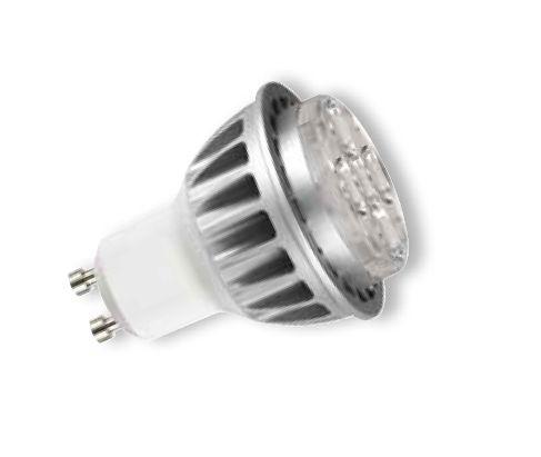 Ampoules Gu10 A Led Optoélectronique Lampe Culot k80wONPnX