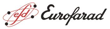 Eurofarad