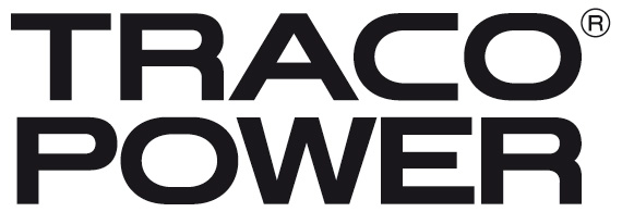 TracoPower
